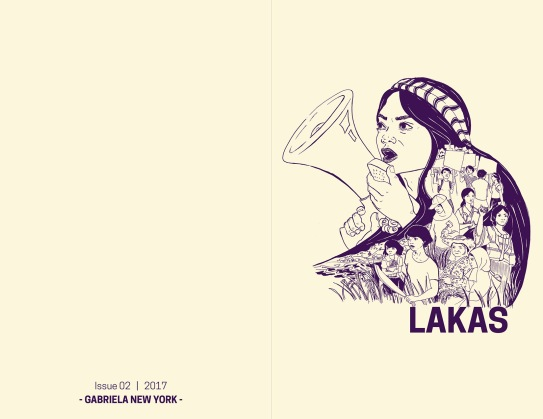 00_00_LAKAS_Issue_02_Cover_Final